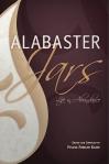 Alabaster Jars Cover